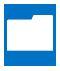 Outlook Web App Ordner wählen