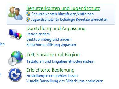 tl_files/content/anleitungen/tut01/tut1_b02.jpg