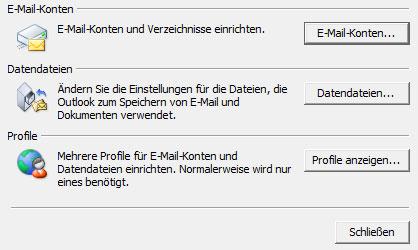 tl_files/content/anleitungen/tut01/tut1_b04.jpg