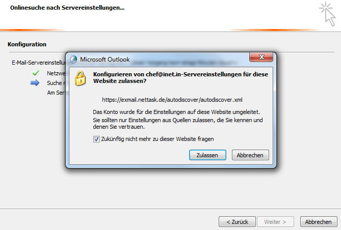 tl_files/content/anleitungen/tut01/tut1_b09.jpg