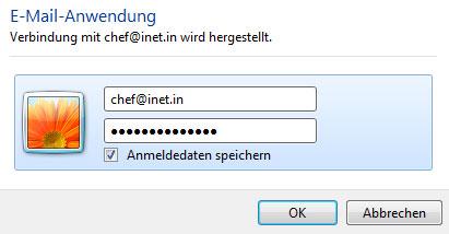 tl_files/content/anleitungen/tut01/tut1_b10.jpg