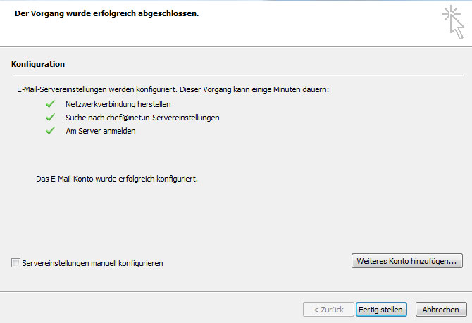 tl_files/content/anleitungen/tut01/tut1_b11.jpg