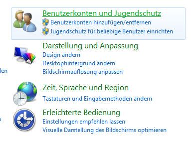 http://www.nettask.de/files/article/service/faq/hosted_exchange/tut02/tut2_b09.jpg