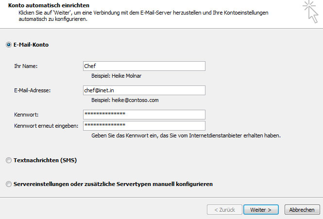 http://www.nettask.de/files/article/service/faq/hosted_exchange/tut02/tut2_b14.jpg