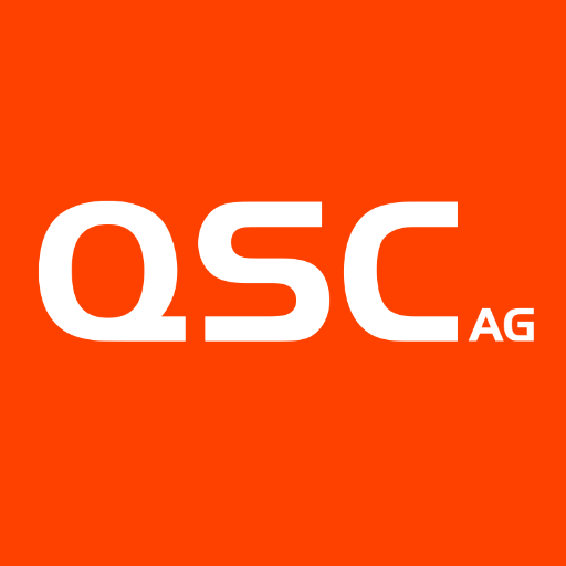 Qsc Ag Aktie